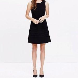 Madewell Midnight Dress